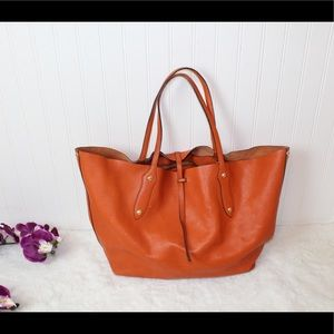 Annabell Ingall large Isabella tote